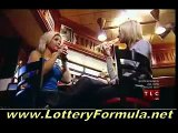 Lottery Method Tips - Win Lotto Tips - How To Win Lotto Tips by Lotto Retailer & Author Expert