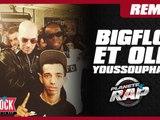 Exclu Skyrock : Remix Entourage par Bigflo et Oli