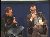 Gérard Liger Belair -- Professeur au Laboratoire d'œnologie de l'UFR Reims Champagne Ardenne