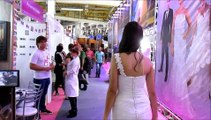 Expo Brides & Events 2015