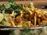 Indore Ka Khan-Paan - Indori Food - Must Watch!!