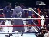 Boxing Tribute - Thrilla in  Manila - Ali vs Frazier III