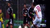 Cristiano Ronaldo Vs Zlatan Ibrahimovic   2014 Skills and Goals   HD