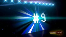 Top 10 Best Video Games 2012 VGA Video Game Awards 2012 Game of the Year Xbox 360 PS3 PC Wii U 2013