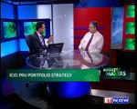 Market Makers With S Naren | Stock Picks, Investment Ideas, Stock Bets