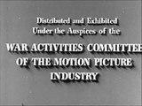 Japanese Relocation - 1943 / WW2 Japanese American Internment & Relocation Centres - Ella73TV