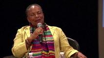 Le Monde Festival 2014 : la politique à livres ouverts