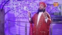 Ya Nabi Nazr E Karam Farmana Full Video Naat [2015] Syed Asif Ali Zahori - Naat Online