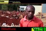 """Haiti  12 janvier 2010 - 2012  Le Bilan """"Haiti News Haiti  Earthquake Haiti Seisme"""""""