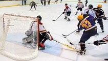 Under the Radar Game Reviews EP 4 - NES Hockey (Ice Hockey, Blades of Steel, Wayne Gretzky Hockey)