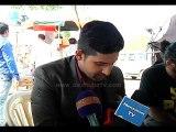 Jamai Raja-Siddhartha & Roshini To End Their Relationship-Watch Full Episode-25 April 2015