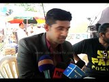 Jamai Raja-Ravi Dubey aka Siddhartha Shares About What Kind Of Problems He Faces On Shooting