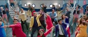 Dil Dhadakne Do - Title Song – Dil Dhadakne Do [2015] FT. Farhan Akhtar - Ranveer Singh - Priyanka Chopra - Anushka Sharma [FULL HD] - (SULEMAN - RECORD)