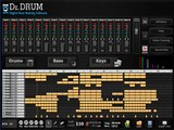 Free Downloads Dr Drum - Make Hip Hop Beats With Dr Drum Free Download!