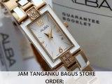 0812-5204-6898 (Telkomsel) - Jam Tangan Alba, Jam Alba Original, Jam Tangan Alba Wanita