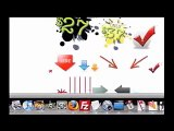 Easy Banner Creator,Make Free Flash Web Logo Designs Ad Generator {Animated} Maker By Rahimi