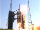 [Delta] Launch of Delta IV Heavy with NROL-15 Payload