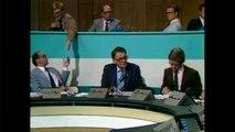 Olof Palme - Därför är jag demokratisk socialist