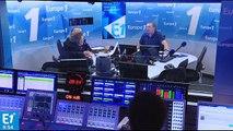 """Retour de Dropped, Denis Brogniart dit """"Non"""" à titre personnel"""