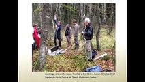 Comment reconstituer un paléoenvironnement et le climat