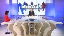 TéléGrenoble - Citoyen Mag n40 - Avril 2015 - Déléguée départementale ARS