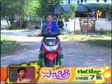 Aadade Aadharam 24-04-2015 | E tv Aadade Aadharam 24-04-2015 | Etv Telugu Serial Aadade Aadharam 24-April-2015 Episode