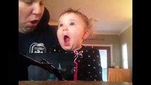 reactions-de-bebes-au-teaser-de-star-wars-7