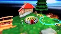 Super Mario Galaxy for Nintendo Wii  Nov 12!!!!