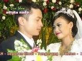 Jaipong Dangdut Hot Linda Bohay | Talak Tilu