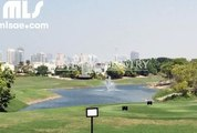 Amazing Golf Course View   3 Bedroom In Montgomerie Maisonette   Full Golf Course And Lake View