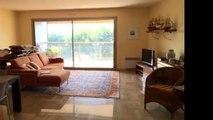 Vente - Appartement Nice (Mont Boron) - 655 000 €