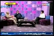 Funny Punjabi Totay New Punjabi Dubbing Video Patang Baazi?syndication=228326