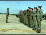 FAB. uma Forca Aerea Dominante ( Fab em Combate)