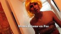 Mamás Gringas Vs Mamás Latinas