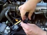 How to install an E85 conversion kit