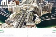 20 Studios Available in Palm Views on Palm Jumeirah All With Amazing Sea Views