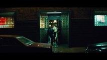 Black Mass Official Trailer #1 (2015) - Johnny Depp, Benedict Cumberbatch Crime Drama