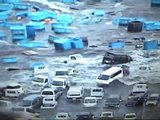 EARTHQUAKE    東日本大震災・大津波