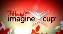 Argora - Microsoft Imagine Cup 2010 Poland - Team Argonauts