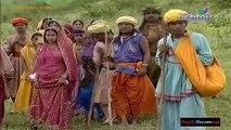 Jai Shri Krishna (Rishtey) 24th April 2015 Video Watch Online pt2