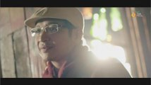 UNGU - Aku Tahu   Official Video Clip