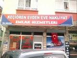 Ankara Kütahya Arası Nakliyat 312 380 65 90 Keçiören Nakliyat ,Evden Eve Nakliyat,Parça Ankara Düzce Arası Nakliya