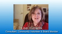 To Engage Volunteers, STOP Using Volunteers!
