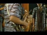 Mali - African Music Legends - Ali Farka Toure 8