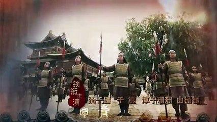 神探包青天 第20集 The Detective Bao Zheng Ep20