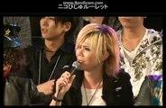 超ニコびじゅステージ@ニコニコ超会議2015[DAY1]! (9)