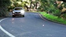 Toyota Highlander vs Mazda CX-9 | Edmunds A-Rated Crossover SUVs Face Off
