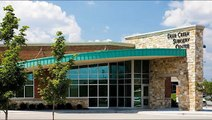 Cataracts Kansas City - Cataract Surgery, Cavanaugh Eye Center