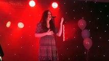 America's Got Talent 2014--SO YOU THINK YOU'VE GOT TALENT FINAL PENLAN CLUB 2014