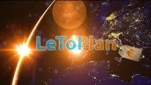 Letoplan - Petites annonces gratuites de prestige pour particuliers